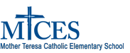 Mother Teresa Catholic Elementary School